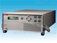 泰克电池模拟直流电源KEITHLEY2300系列