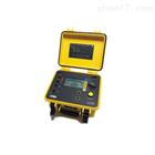 捷睿森 CA6505 絕緣電阻測試儀