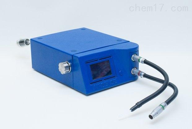 PEN3.5便攜式電子鼻惡臭分析儀