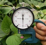 SYS-S05叶片厚度测量仪