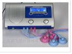 低频(低周波)治疗仪