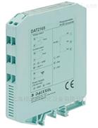 Datexel隔离信号转换器