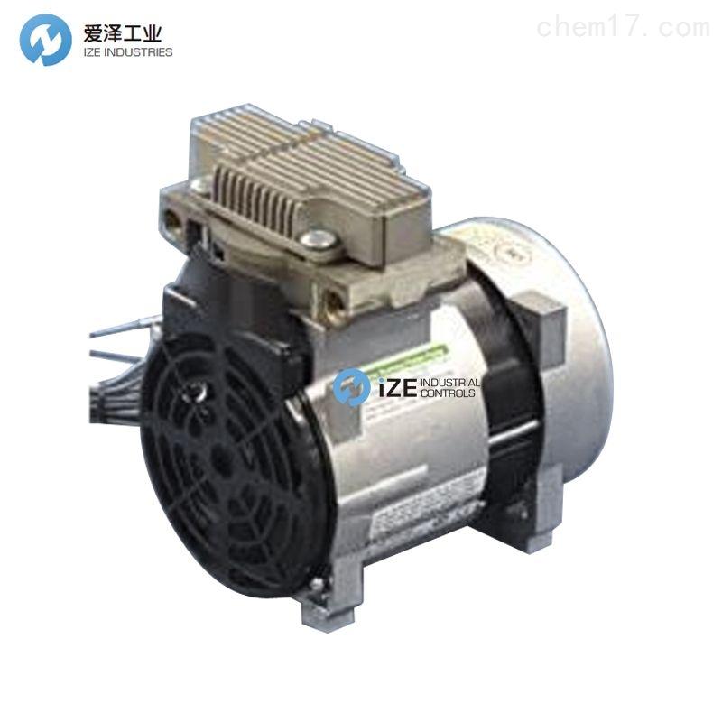 G M泵50RNS-LL