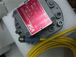 VSE齿轮流量计VS0.02GPO12V-32N11/4现货多