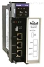 MVI56-HART美国PROSOFT网络接口模块