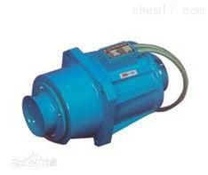 供应潜水式电磁流量计