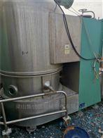 100-1000型二手沸腾干燥机招远二手销售市场