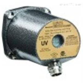 S556BE美国Honeywell火焰监测探测器