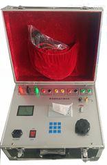 承修二级资质技术咨询单相继电保护测试仪