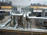 承接铝皮橡塑保温工程安装