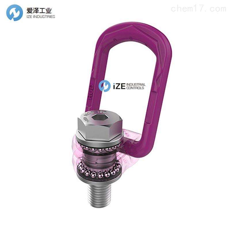 RUD吊环ICE-LBG-SR 0.9 t M10