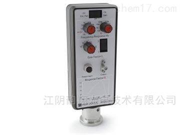 Newport10 MHz 可調光接收器