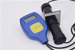 ETT0682便携式透光率仪