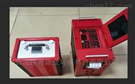 LB-3010非分散红外烟气分析仪-青岛路博