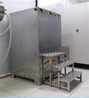 LSK-S36IPX8浸水试验装置