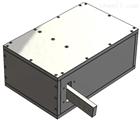 电源适配器/异常音电源适配器异常音检测方案书