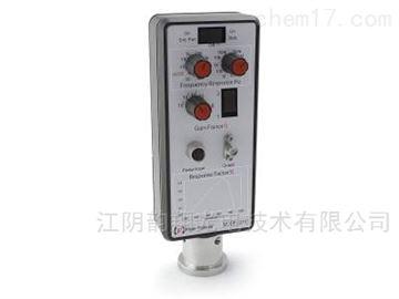 Newport10 MHz 可調增益和帶寬平衡光接收器