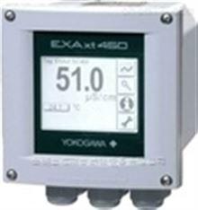 日本横河YOKOGAWA电导率分析仪