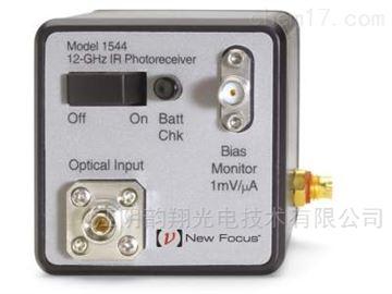 Newport12 GHz 光接收器