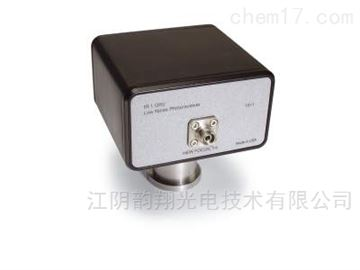 Newport1 GHz 光接收器