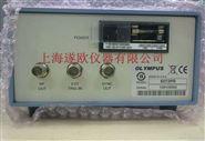 奧林巴斯5072PR、5073PR脈沖發生器