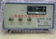 奥林巴斯5072PR、5073PR脉冲发生器