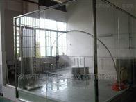 LSK-Y14摆管淋雨试验房