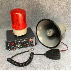 BC-2多功能声光报警器专用