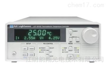 LDT-5900C 激光二極管熱電溫度控制器