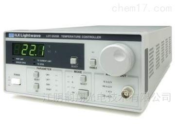 Newport LDT-5500B 精密熱電溫度控制器