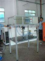 LSK-Y20微波炉门开关寿命试验装置