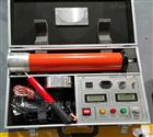 直流耐压测试仪/直流高压发生器