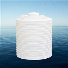5立方5噸pe桶原料