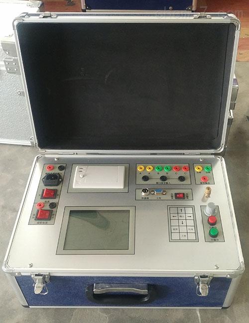 江苏便携式高压开关机械特性测试仪特价优惠