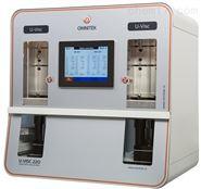 油品運動粘度測定儀