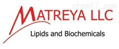 北京华新Matreya LLC全国总代