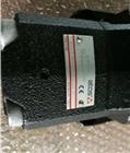 现货销售PFE-31044/1DU阿托斯柱塞泵价格好