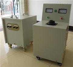 GY2011大电流发生器承修五级资质设备