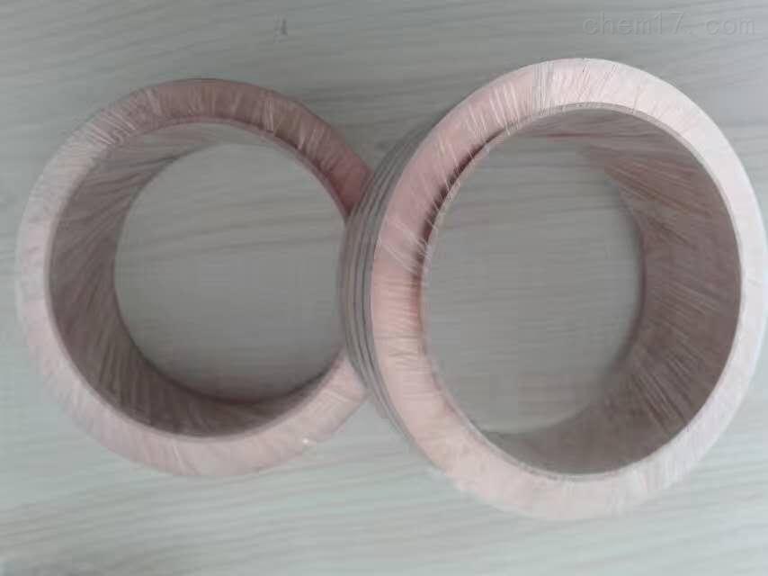 金属齿形垫波齿复合垫多少钱