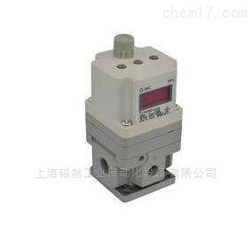 SMC电磁阀上海一级代理