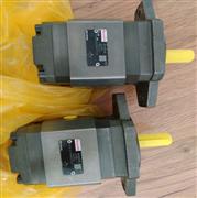 REXROTH齒輪泵中國總經銷