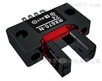 RX670~673-N(P)力科RIKO近接开关微型光电开关