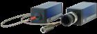 Pyroskop 840
