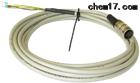 KLEIBER电缆