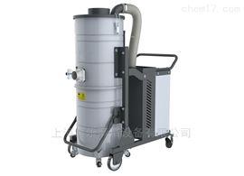 手动震尘工业用吸尘器