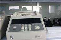 二手ABI 9700梯度PCR仪96孔
