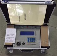 动平衡检测仪、平衡测试仪
