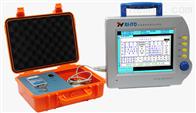 RS-TCRS-TC无线数据传输仪