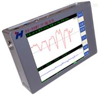 RS-RBMT(P)RS-RBMT(P)钢筋笼长度磁法测试仪
