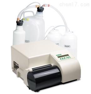 酶标洗板机